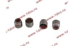 Колпачок маслосъемный ДВС YC6108/YC6B125 фото Саратов
