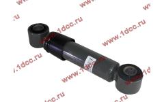 Амортизатор кабины поперечный H2/H3 фото Саратов
