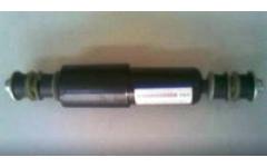 Амортизатор кабины FN задний 1B24950200083 для самосвалов фото Саратов