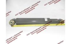 Амортизатор второй оси 8х4 H2/H3/SH фото Саратов