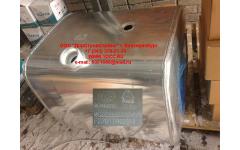 Бак топливный 380литров H2/H3 фото Саратов