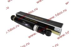 Амортизатор основной 1-ой оси SH F3000 CREATEK фото Саратов
